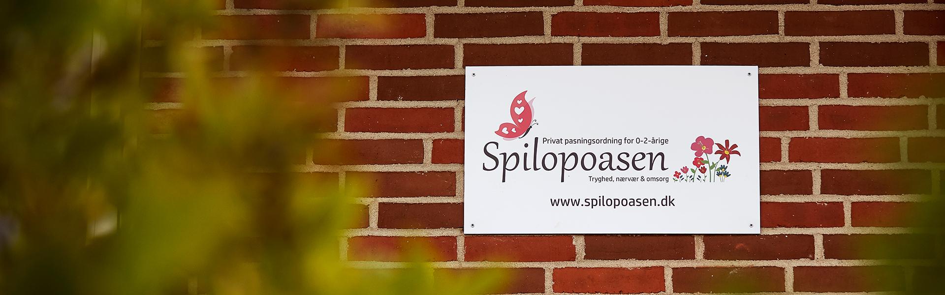 facade-spilopoasen